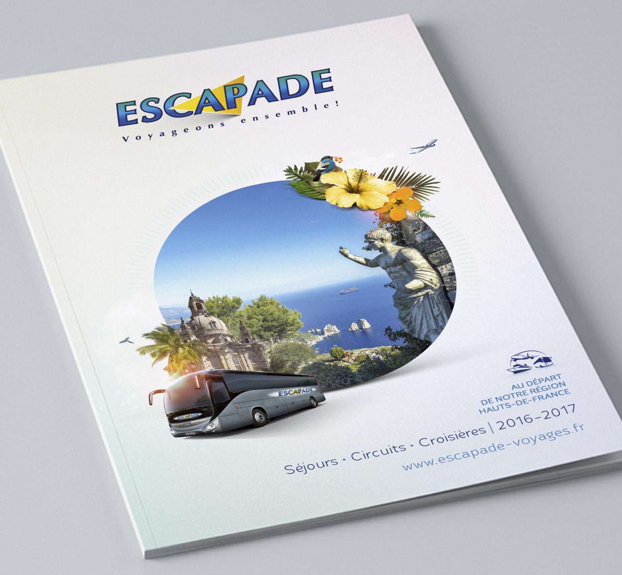 Agence De Communication Roubaix agence de communication en publicité et design graphique